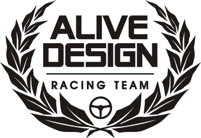 Alive Design Racing Team