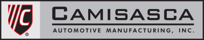 Camisasca Automotive Manufacturing Inc.