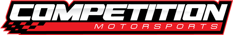 Competition Motorsports