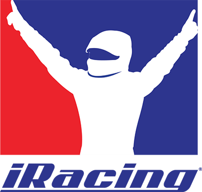 iRacing