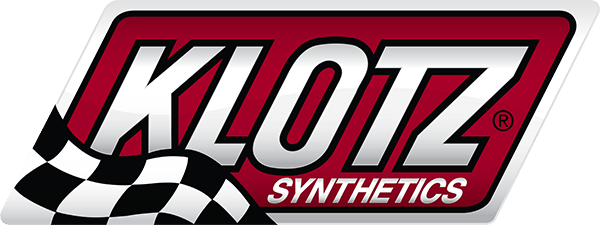 Klotz Synthetics