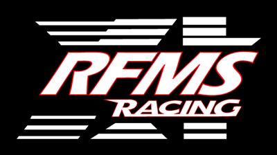 RFMS Racing