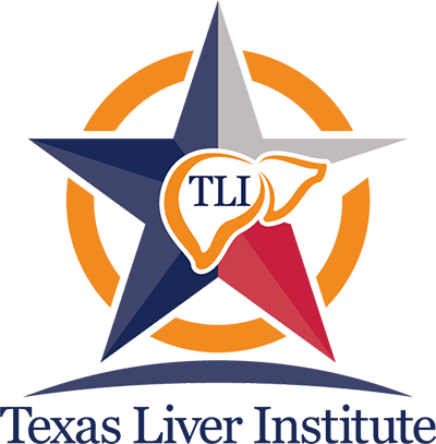 Texas Liver Industry