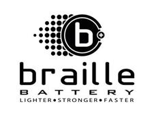 braille-batteries
