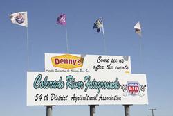 I-10 Speedway