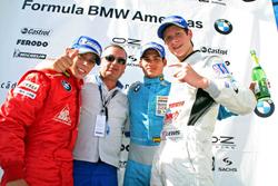 Drivers_Ferrari_sm