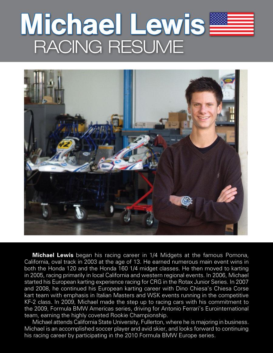 Michael-Lewis-Resume-2010-1