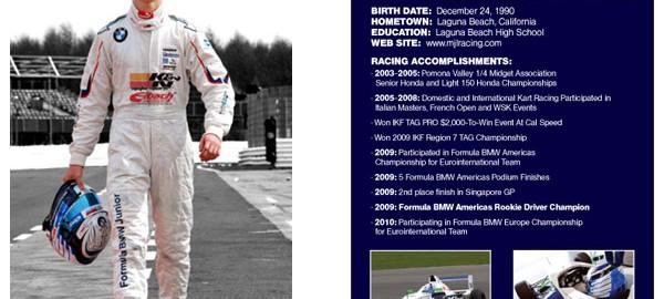 2010-BMW_Driver-Card