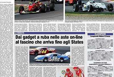 F3-07_19-news
