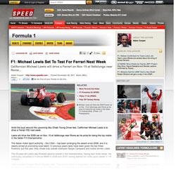 110811_formula-one.speedtv_sm