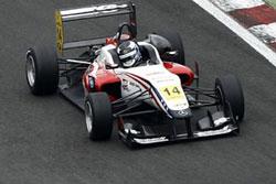 Brands Hatch Round 5