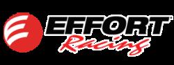 effort_racing