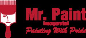 mr-paint