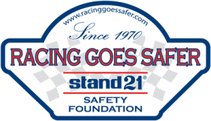 racing-goes-safer