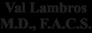 val-lambros